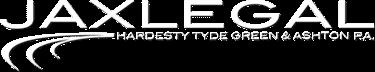 Personal Injury Lawyers' Logo