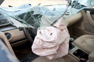 Air Bag Recall