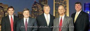 JaxLegal Attorneys