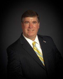 Jacksonville Attorney Michael S Tyde