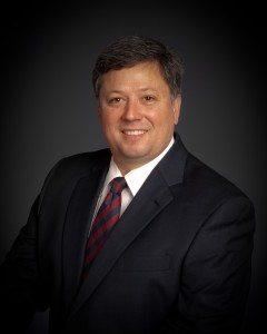 Jacksonville Attorney Karl T. Green