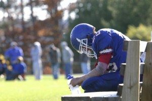 Jacksonville Sports Injury Lawyer