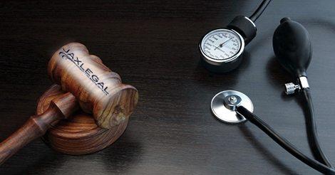 Medical Malpractice Claims