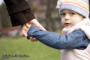 Modify Child Custody in Florida